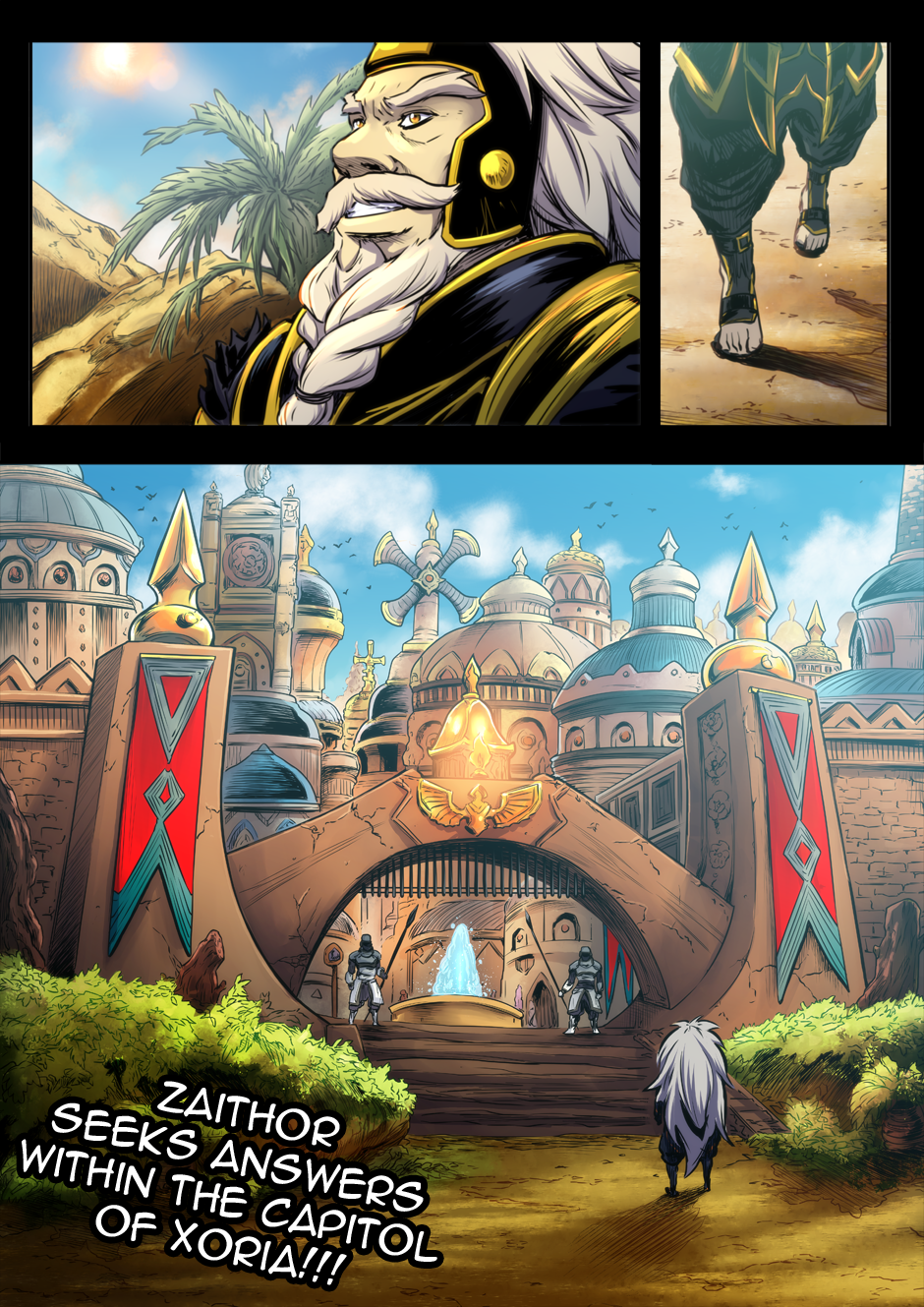 Infinite - The - Journey - 1.png