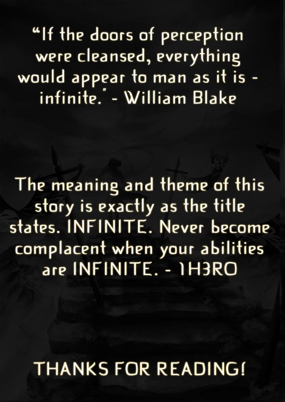 Infinite - The Journey - 2.jpg