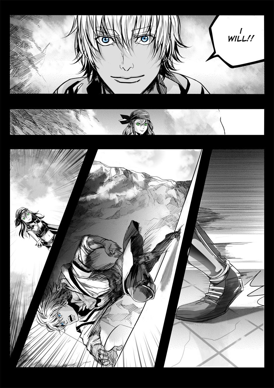 Infinite - The Journey - 26.jpg