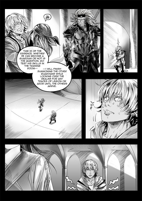 Infinite - The Journey - 17.jpg