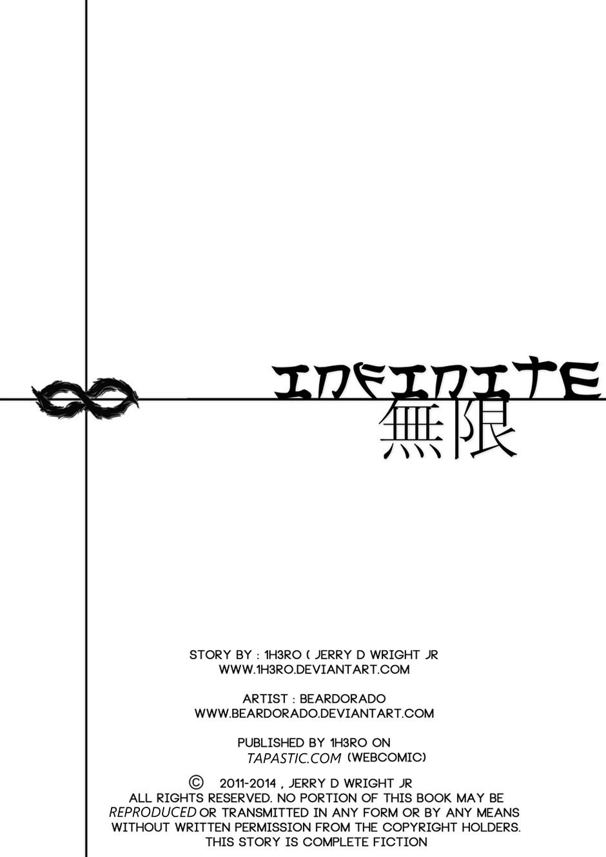 Infinite - The Journey - Pg 0.jpg