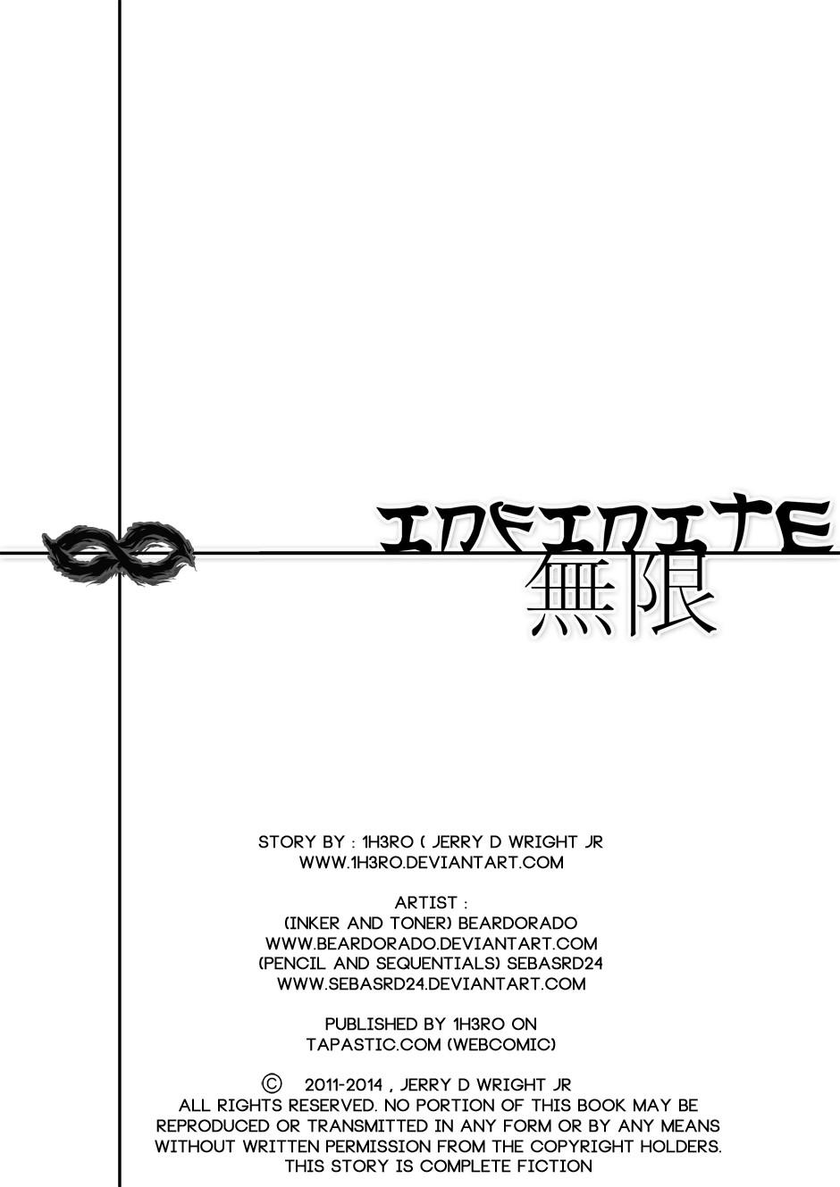 Infinite - The Journey - 1.jpg