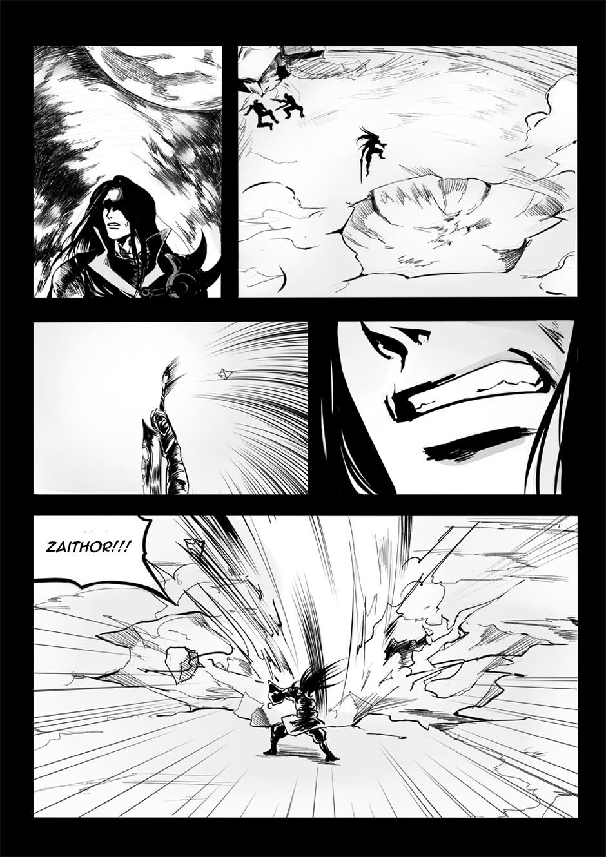 Infinite - The Journey - Pg 25.jpg