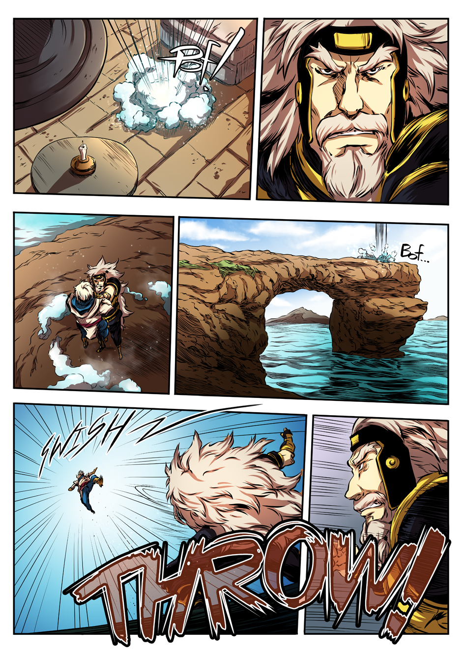 Infinite-The-Journey-4(Color).png