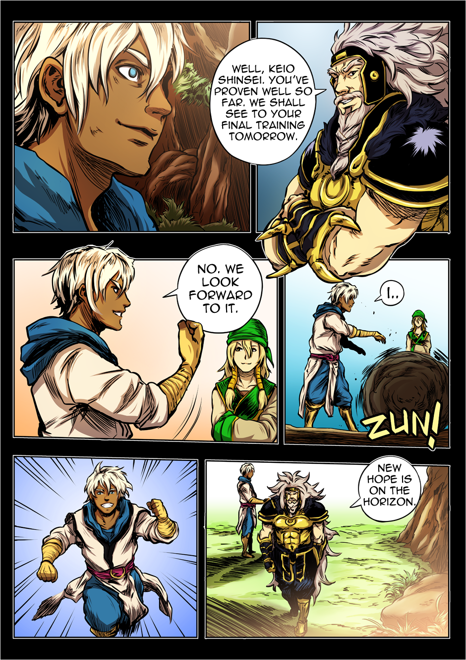Infinite - The - Journey - 24.png