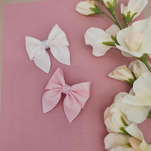 Glitter Princess Sailor Bows