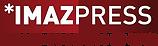 logo_imaz_press_reunion.png
