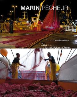 2008 Marin-pêcheur.jpg