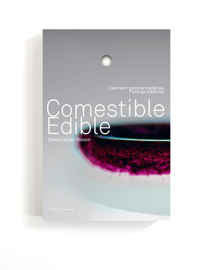 Comestible_cover.jpg