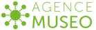logo_agence_museo.png