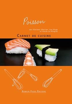 2011 Carnet Poisson.jpg
