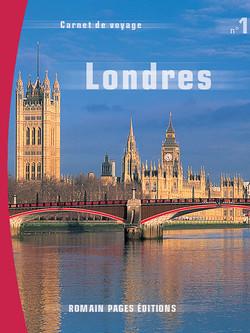 2002 Carnet de voyage, Londres.jpg