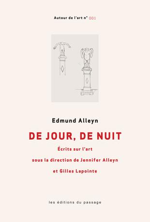 DE_JOUR_DE_NUIT_cover.jpg