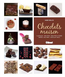 2014 Chocolats maison.jpg