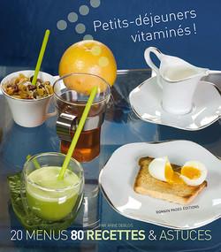 2010_Petits_déjeuners_vitaminés.jpg