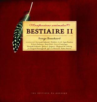 BestiaireII_Cover.jpg