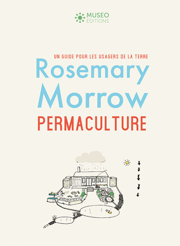 cover_PERMACULTURE_WIX.jpg