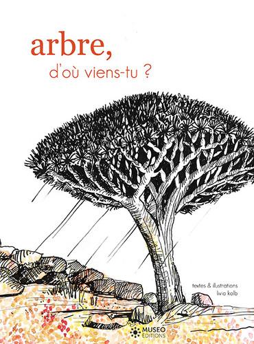 COVER_Arbres d'ou viens tu_WIX.jpg