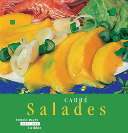 2000 Salades.jpg