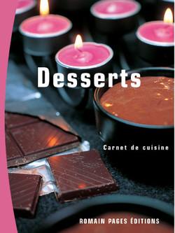 2002 Desserts.jpg