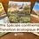 Thumbnail: Lot Transition écologique 2