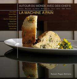 2008_La_machine_à_pain,_série_Krups.jpg