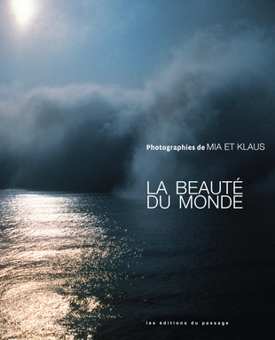 La_beauté_du_monde_cover.jpg