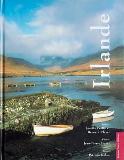 1996 Irlande.jpg