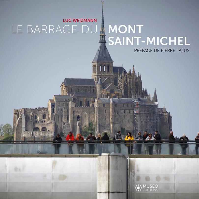 1er couv_Barrage mont saint-miche_WIXl.j