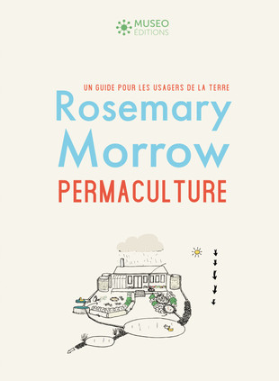 cover_PERMACULTURE_GEODIFF.jpg
