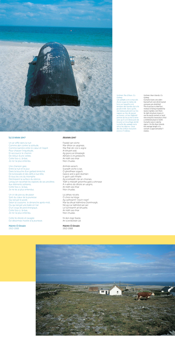 DEF- IRLANDE DES POETES light_Page_13.pn