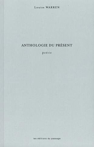 Anthologie_du_présent_cover.jpg