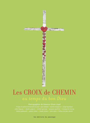 Les Croix de chemin_cover.jpg