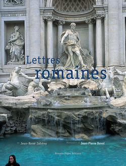 2002 Lettres romaines.jpg