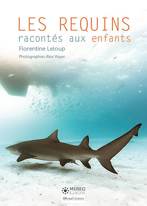COUV-REQUINS_200705-2.jpg