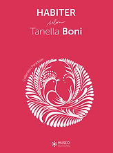 cover Tanella Boni.jpg