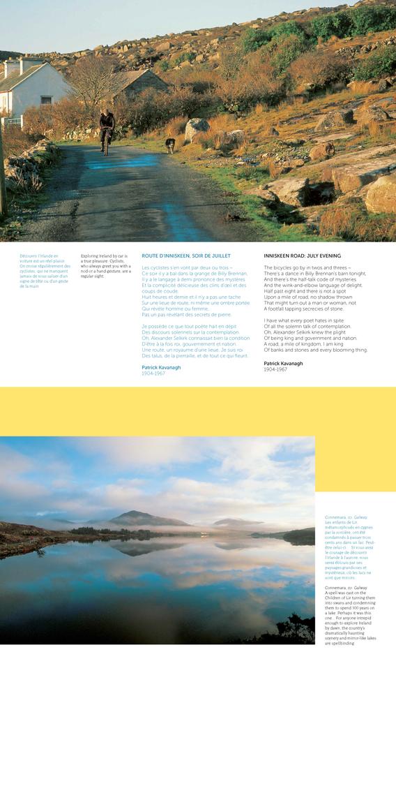 DEF- IRLANDE DES POETES light_Page_11.pn
