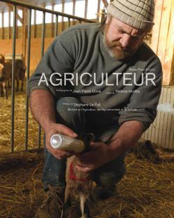 2012 AGRICULTEUR.jpg
