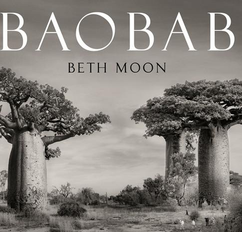 Baobab_Jacket_WIX.jpg