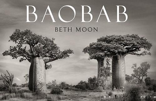 BAOBAB (version PDF)
