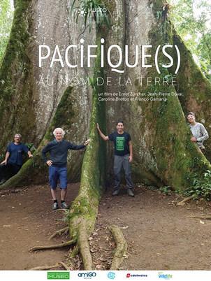 Pacifique(s)