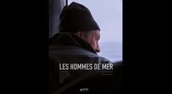 Les Hommes de Mer