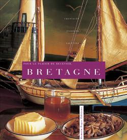 2004_Bretagne,_série_Pour_le_plaisir.jpg