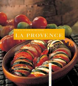 2004_La_Provence,_série_Pour_le_plaisir.jpg