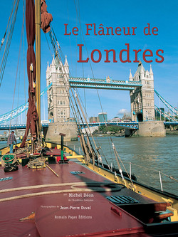 2002_Le_Flâneur_de_Londres.jpg
