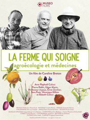 Affiche La Ferme qui soigne_wix.jpg