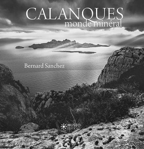 COVER CALANQUES_WIX.jpg