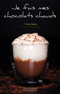 2010 Je fais mes chocolats chauds.jpg