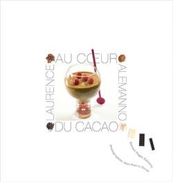 2010 Au coeur cacao.jpg