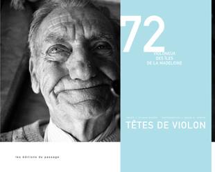 Têtes_de_violon_cover.jpg